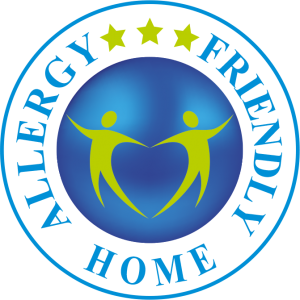 logo-allergy-free-home