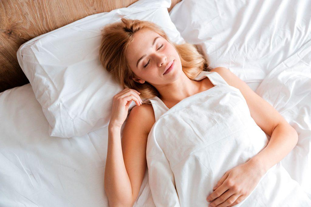 Miglior Materasso Per Cervicale.Scegliere Il Miglior Cuscino Per Cervicale E Fondamentalee