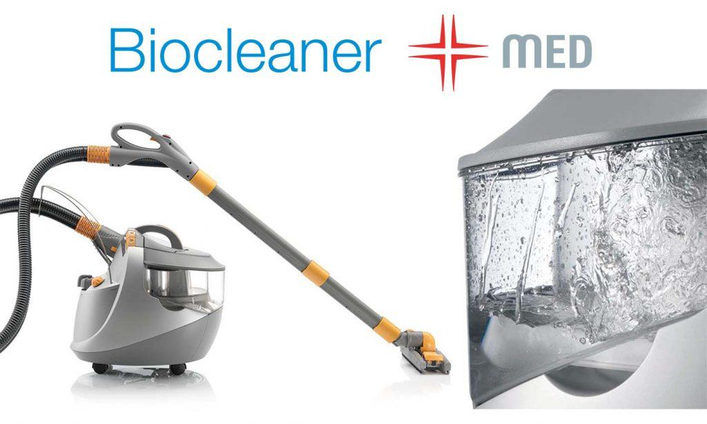 biocleaner-med-pro