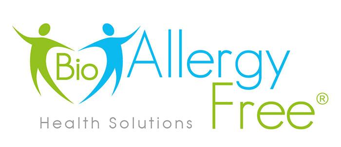 logo-bio-allergy-free
