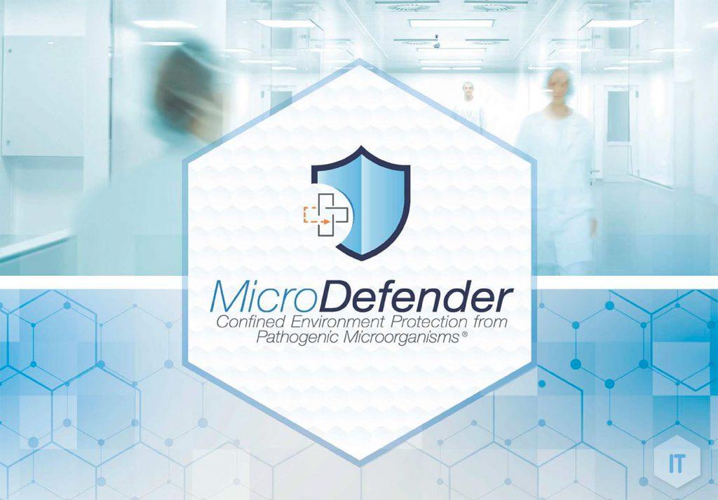 microdefender